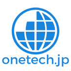 株式会社One Technology Japan