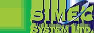 SIMEC SYSTEM