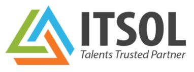 株式会社ITSOL