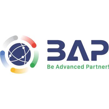 株式会社BAP Solution Japan